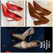 Ladies Shoes | Shoes for sale in Greater Accra, Ledzokuku-Krowor