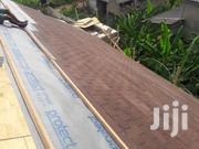Roof Shingles(Tiles) | Building Materials for sale in Greater Accra, Ga South Municipal