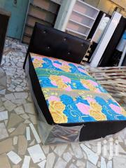 Double Bee With Mateess | Furniture for sale in Greater Accra, Alajo