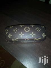 Sunglasses Case Neat Condition | Clothing Accessories for sale in Greater Accra, Ashaiman Municipal