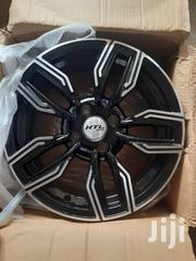 Quality Alloy Rims | Vehicle Parts & Accessories for sale in Greater Accra, East Legon