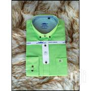 Shirt (Long Sleeve)   Clothing for sale in Greater Accra, Odorkor