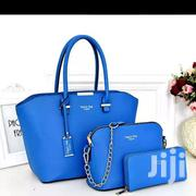 Ladies Bag | Bags for sale in Greater Accra, Accra Metropolitan