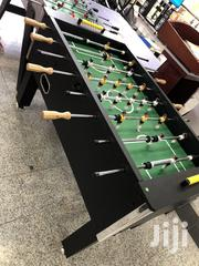 Imported Casey Indoor Use | Sports Equipment for sale in Greater Accra, East Legon