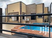 Executive 3 Bedroom House With a Swimming Pool | Houses & Apartments For Sale for sale in Greater Accra, East Legon