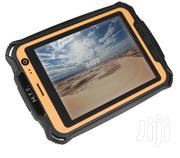 Rugged Smart Tablet | Accessories for Mobile Phones & Tablets for sale in Greater Accra, Osu