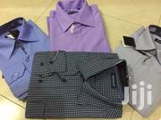 Neat Men'S Shirts Sale! | Clothing for sale in Greater Accra, Okponglo