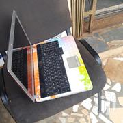 Laptop Samsung N110 3GB Intel Core 2 Duo HDD 250GB | Laptops & Computers for sale in Greater Accra, Adenta Municipal