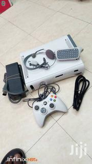 Xbox 360 Game | Video Game Consoles for sale in Greater Accra, Accra new Town