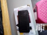 Leather For iPhone 6 | Accessories for Mobile Phones & Tablets for sale in Greater Accra, Ashaiman Municipal