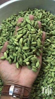 Process Green Cardamom For Sale | Feeds, Supplements & Seeds for sale in Greater Accra, Accra new Town