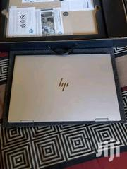 Laptop HP Envy X360 8GB Intel Core i5 SSD 512GB | Laptops & Computers for sale in Greater Accra, East Legon (Okponglo)