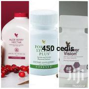 Eyecare Remedy | Vitamins & Supplements for sale in Greater Accra, Accra Metropolitan
