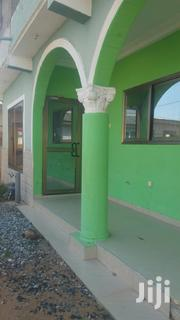 Pay 1 Year Executive 2bedrooms Self Contains | Houses & Apartments For Rent for sale in Greater Accra, Dansoman