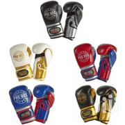 Boxing Gloves From U.K for Sale | Sports Equipment for sale in Greater Accra, North Kaneshie