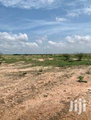 (Ningo) Dawa (Estate Lands In Accra) 70/100 Sqft | Land & Plots For Sale for sale in Greater Accra, Ashaiman Municipal