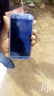 Samsung Galaxy S6 32 GB | Mobile Phones for sale in Eastern Region, New-Juaben Municipal