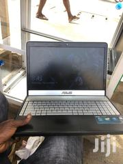 Laptop Asus 6GB Intel Core i7 HDD 500GB | Laptops & Computers for sale in Greater Accra, Odorkor