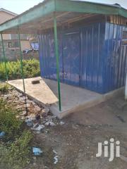 Quick Sale For Container Shop | Store Equipment for sale in Greater Accra, Nungua East