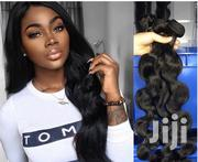 Human Hair | Hair Beauty for sale in Greater Accra, Achimota