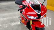 Honda CBR 2015 Red | Motorcycles & Scooters for sale in Greater Accra, Accra Metropolitan