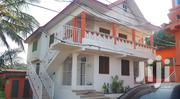 Exec. Chamber & Hall S/C Awoshie   Houses & Apartments For Rent for sale in Greater Accra, North Kaneshie