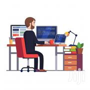 IT Personnels Needed   Computing & IT Jobs for sale in Greater Accra, Airport Residential Area