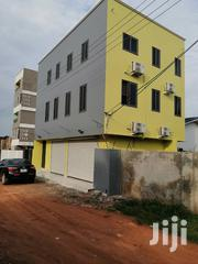 Haatso Bohye, Classic Two Bedroom | Houses & Apartments For Rent for sale in Greater Accra, Ga East Municipal