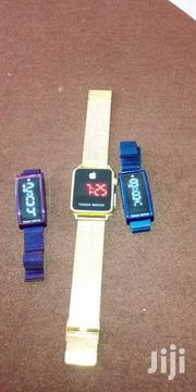Home Used Watches for Sale | Watches for sale in Greater Accra, Accra Metropolitan