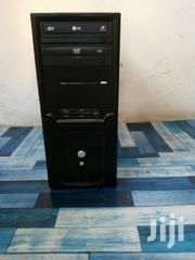 Desktop Computer 2GB Intel Core 2 Duo HDD 128GB | Laptops & Computers for sale in Greater Accra, Odorkor