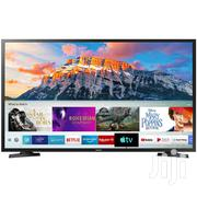 """Samsung Fhd Smart And Digital TV 49"""" Ua49n5300 