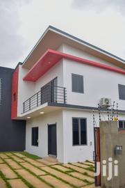 2 Bedroom Furnished Apartment | Short Let for sale in Greater Accra, Achimota