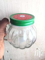 Drinking Jar | Home Accessories for sale in Greater Accra, Nii Boi Town