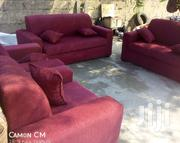 Complete Sofa Set | Furniture for sale in Greater Accra, Accra Metropolitan