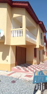 Fresh Executive 5 Bedroom Storey House At West Legon. | Houses & Apartments For Rent for sale in Greater Accra, Adenta Municipal