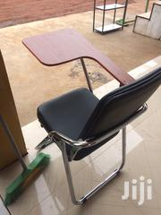 Study Chair.   Furniture for sale in Greater Accra, Achimota