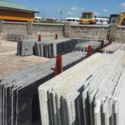 Kitchen's Granite | Building Materials for sale in Greater Accra, East Legon