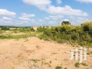 Estate Lands for Sale | Land & Plots For Sale for sale in Greater Accra, Ga South Municipal