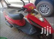Yamaha 2015 Red | Motorcycles & Scooters for sale in Upper East Region, Bawku West
