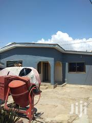 Two Bedroom House for Rent, Furnished Kitchen,Dining Area,Livingroom | Houses & Apartments For Rent for sale in Greater Accra, South Labadi