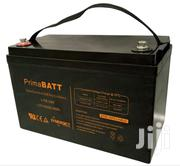 UPS Battery | Electrical Equipments for sale in Greater Accra, Asylum Down