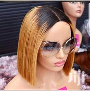 Peruvian Straight Hair | Hair Beauty for sale in Greater Accra, North Kaneshie
