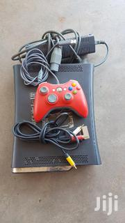 Xbox 360 Loaded With 9 Latest Games | Video Game Consoles for sale in Greater Accra, Accra Metropolitan