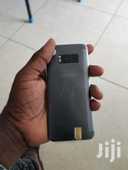 New Samsung Galaxy S8 64 GB | Mobile Phones for sale in Greater Accra, Asylum Down