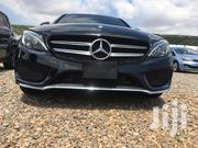 Mercedes-Benz C300 2015 | Cars for sale in Greater Accra, East Legon