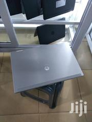 Laptop HP EliteBook 8540P 8GB Intel Core i7 HDD 500GB | Laptops & Computers for sale in Greater Accra, Kokomlemle