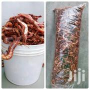 Smoked Shrimps For Sale | Meals & Drinks for sale in Greater Accra, Odorkor