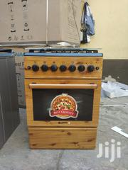 Five Burner Stover | Kitchen Appliances for sale in Greater Accra, Adenta Municipal