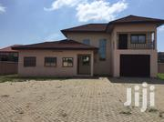 4bedroom House for Rent at East Legon Around Adgringanor | Houses & Apartments For Rent for sale in Greater Accra, East Legon