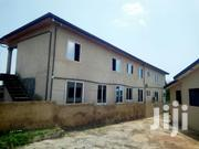 3 Bedroom Flat at Lakeside to Let | Houses & Apartments For Rent for sale in Greater Accra, Adenta Municipal